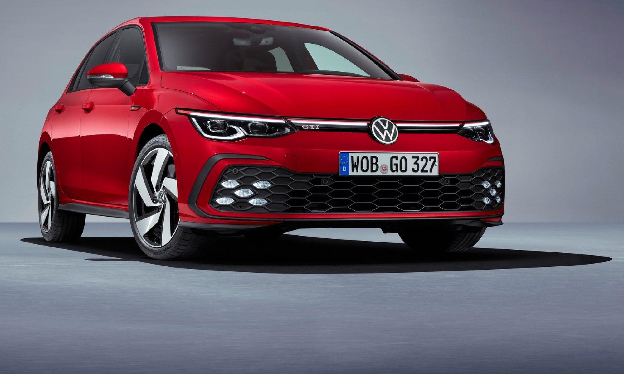 Volkswagen Seat Audi Skoda Çıkma Parça